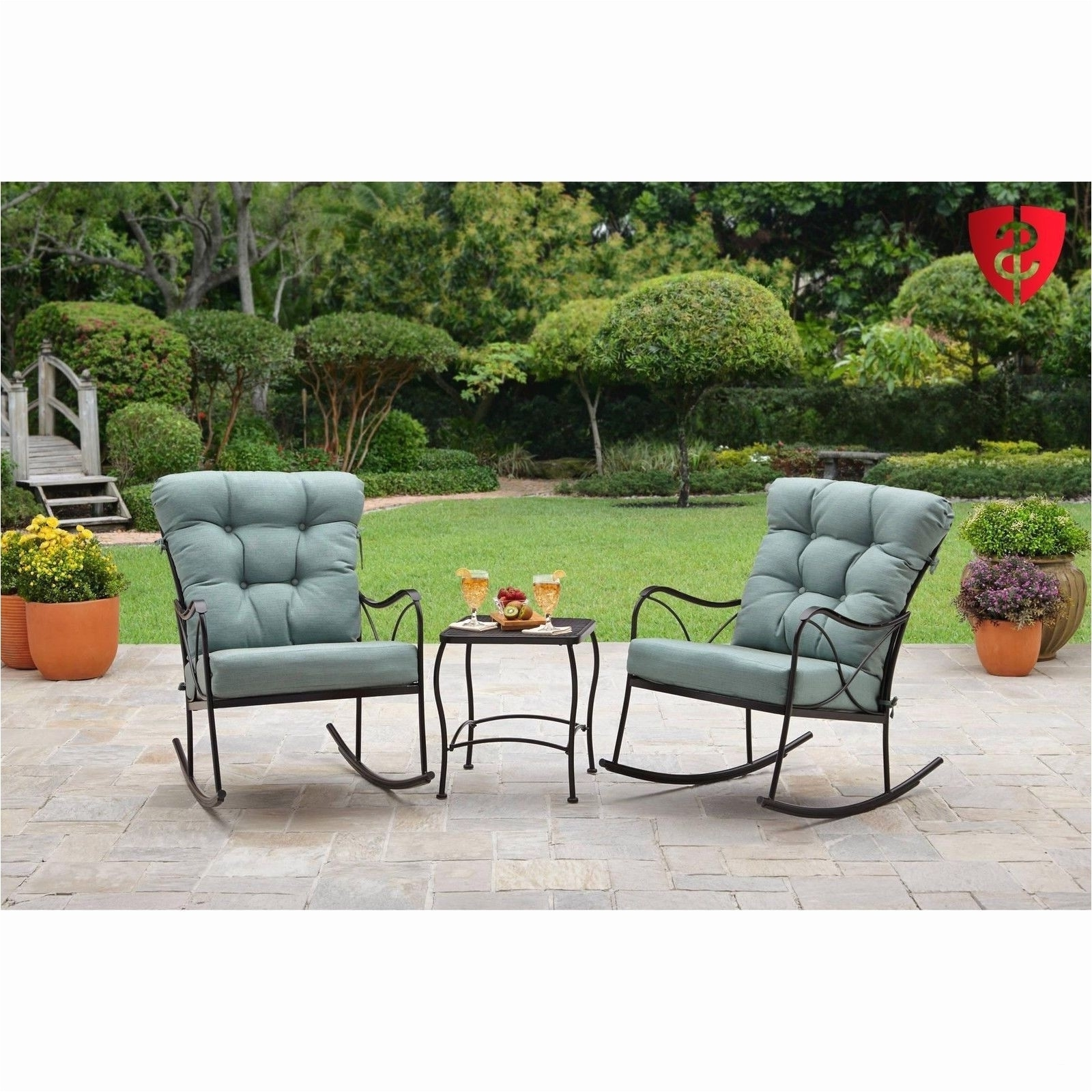 Most Popular Patio Conversation Sets Under 200 Inside Cheap Patio Furniture Sets Under 200 Exclusive The Best Outdoor (View 13 of 15)
