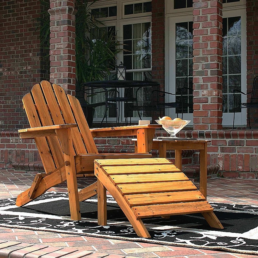 Most Popular Rona Patio Rocking Chairs Inside Outdoor Chairs Best Of Gci Outdoor Rocking Chair Full Hd Wallpaper (View 8 of 15)