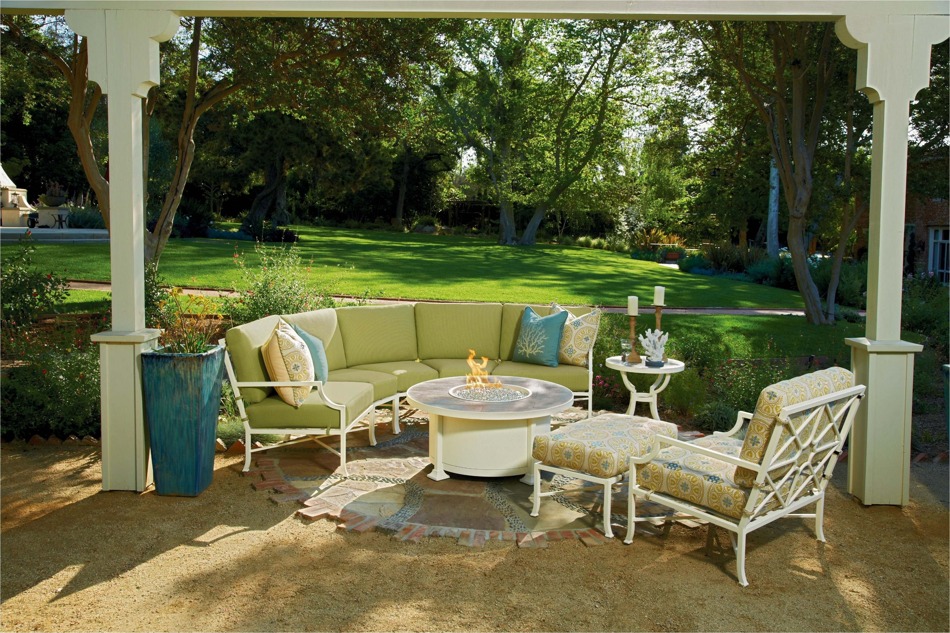 Most Recent Kohl's Patio Conversation Sets In Kohls Patio Umbrellas Best Of Kohl S Patio Furniture Sets Image (View 8 of 15)