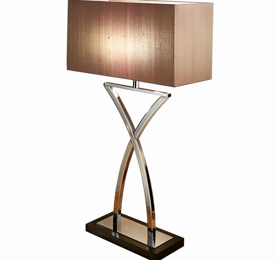Most Recent Large Table Lamps For Living Room For Large Table Lamps For Living Room Table Lamp And Crystal Table Lamp (View 9 of 15)
