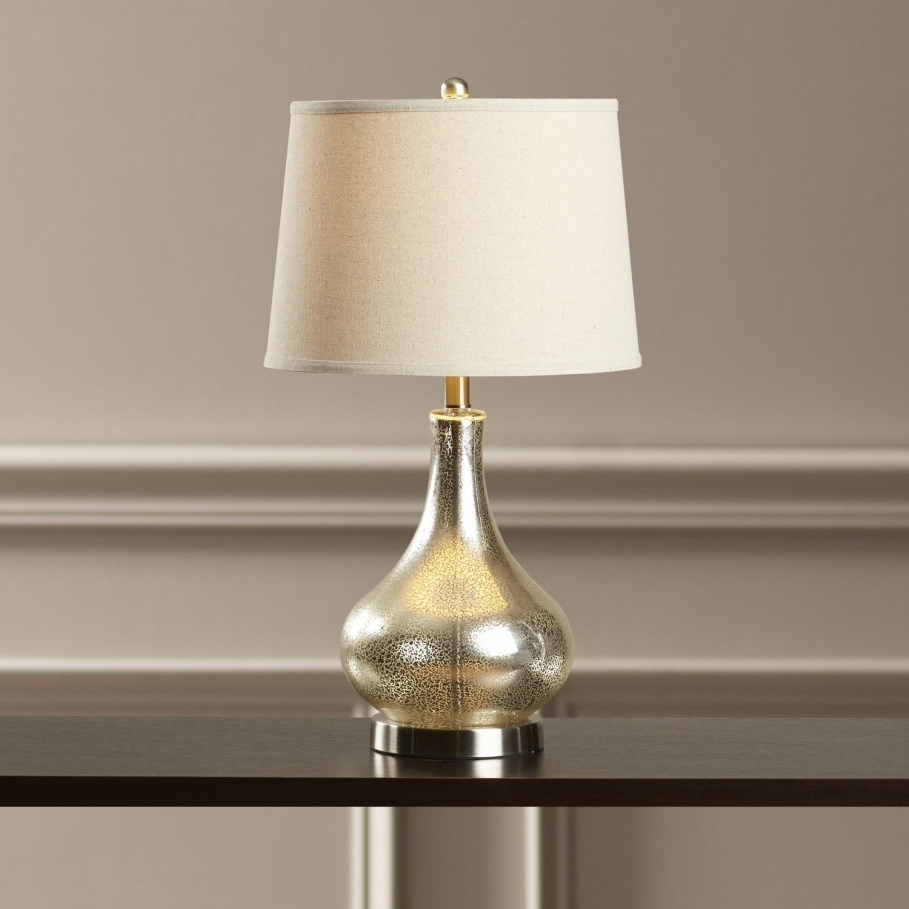 Most Recent Top 45 Superb Reading Lamp Glass Shades Lamps For Sale Arc Floor Pertaining To Living Room Table Reading Lamps (View 13 of 15)