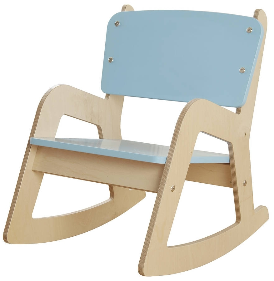 Most Recently Released Childs Wooden Rocking Chair 16 White 2 Xl 1100X1100 – Oknws With Xl Rocking Chairs (View 7 of 15)