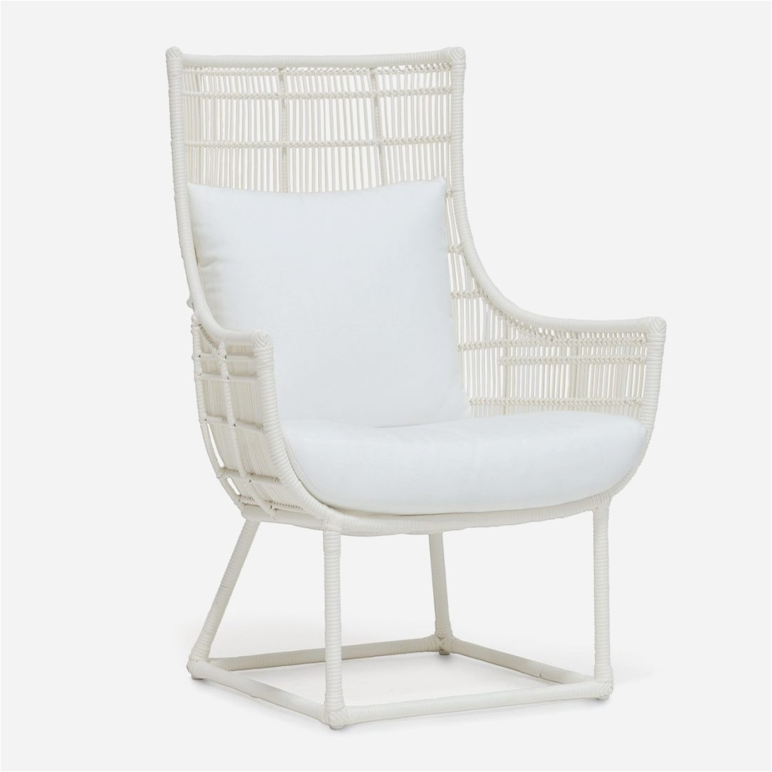 Most Recently Released Rona Patio Rocking Chairs Inside 27 New Outdoor Lounge Chairs Costco Minimalist (View 6 of 15)