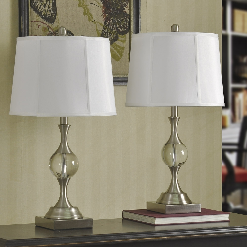 Most Up To Date Costco Lamp Set – Lamp Design Ideas Pertaining To Costco Living Room Table Lamps (View 11 of 15)