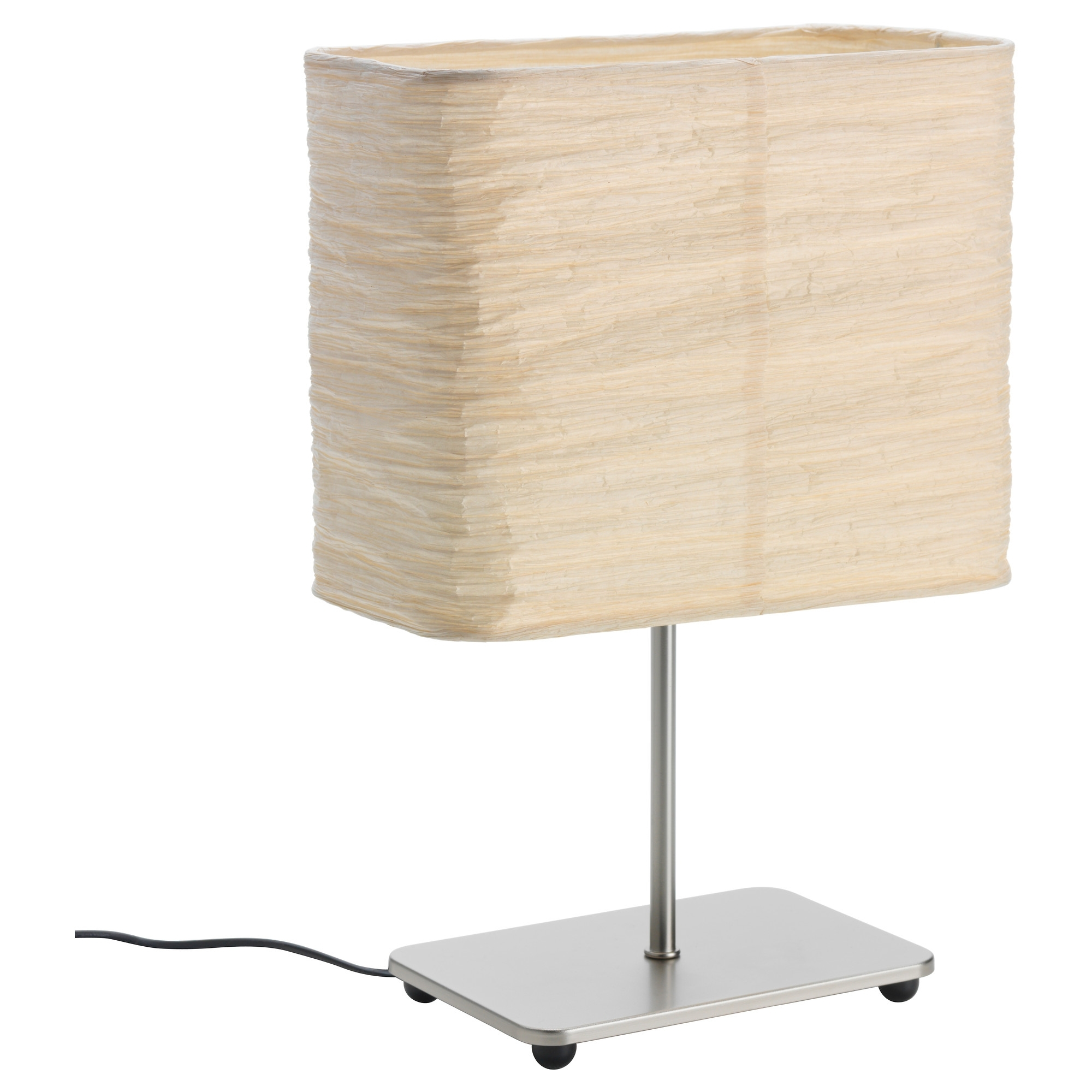 Most Up To Date Debenhams Table Lamps For Living Room Within 71 Most Splendiferous Ikea Bedside Lamps Dunelm Table Large For (View 11 of 15)