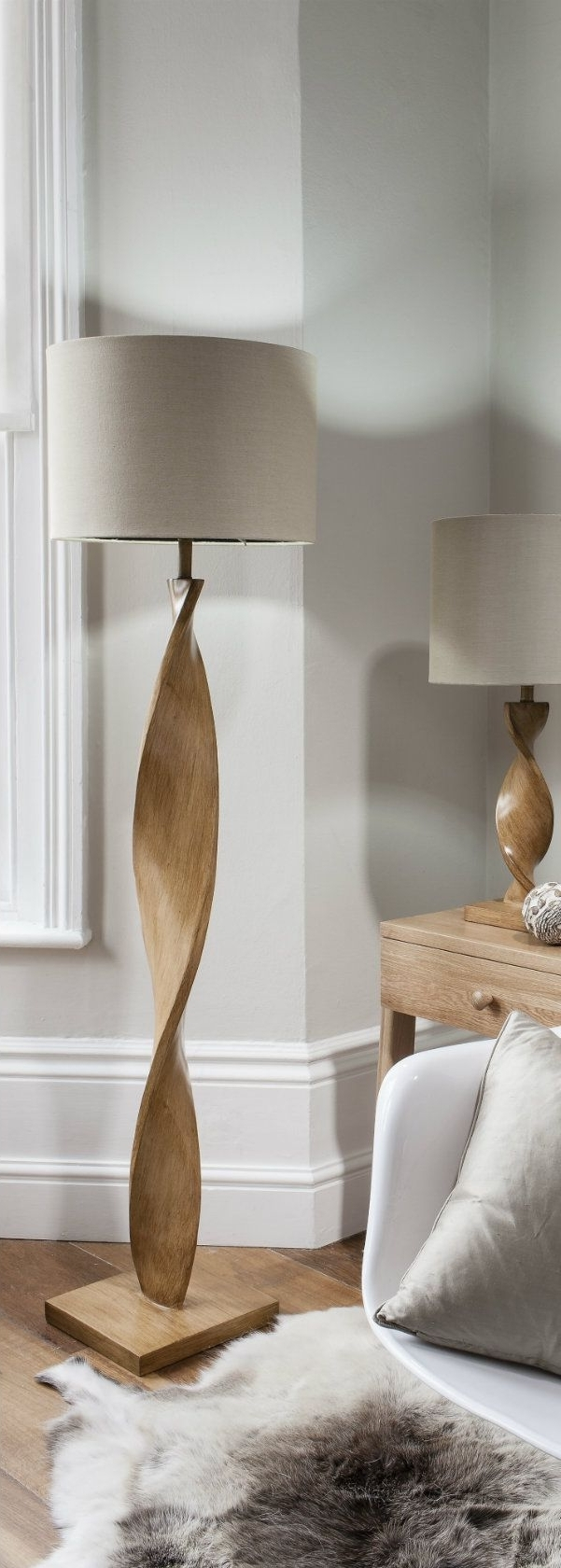 Most Up To Date Living Room Lamp Ideas – Vitaminshoppe – Vitaminshoppe Within Houzz Living Room Table Lamps (View 11 of 15)