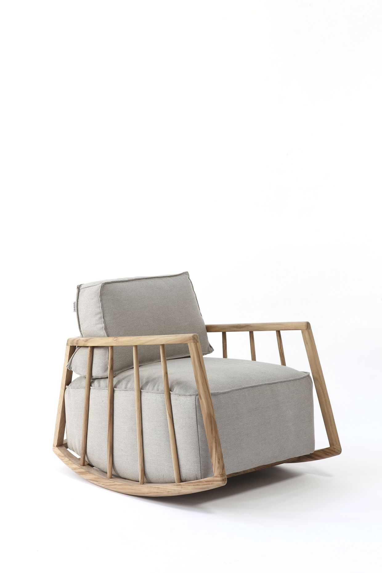 Most Up To Date Mama Armchair On Behance (View 13 of 15)