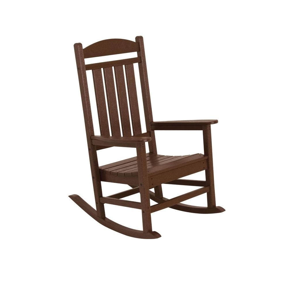 Most Up To Date Rocking Chair Adelaide – Kevinjohnsonformayor Throughout Rocking Chairs Adelaide (View 14 of 15)