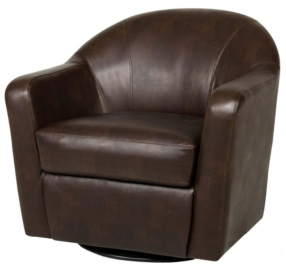 Most Up To Date Swivel Rocking Chairs For Chair : Swivel Rocker Chairs For Living Room New Black Leather (View 8 of 15)