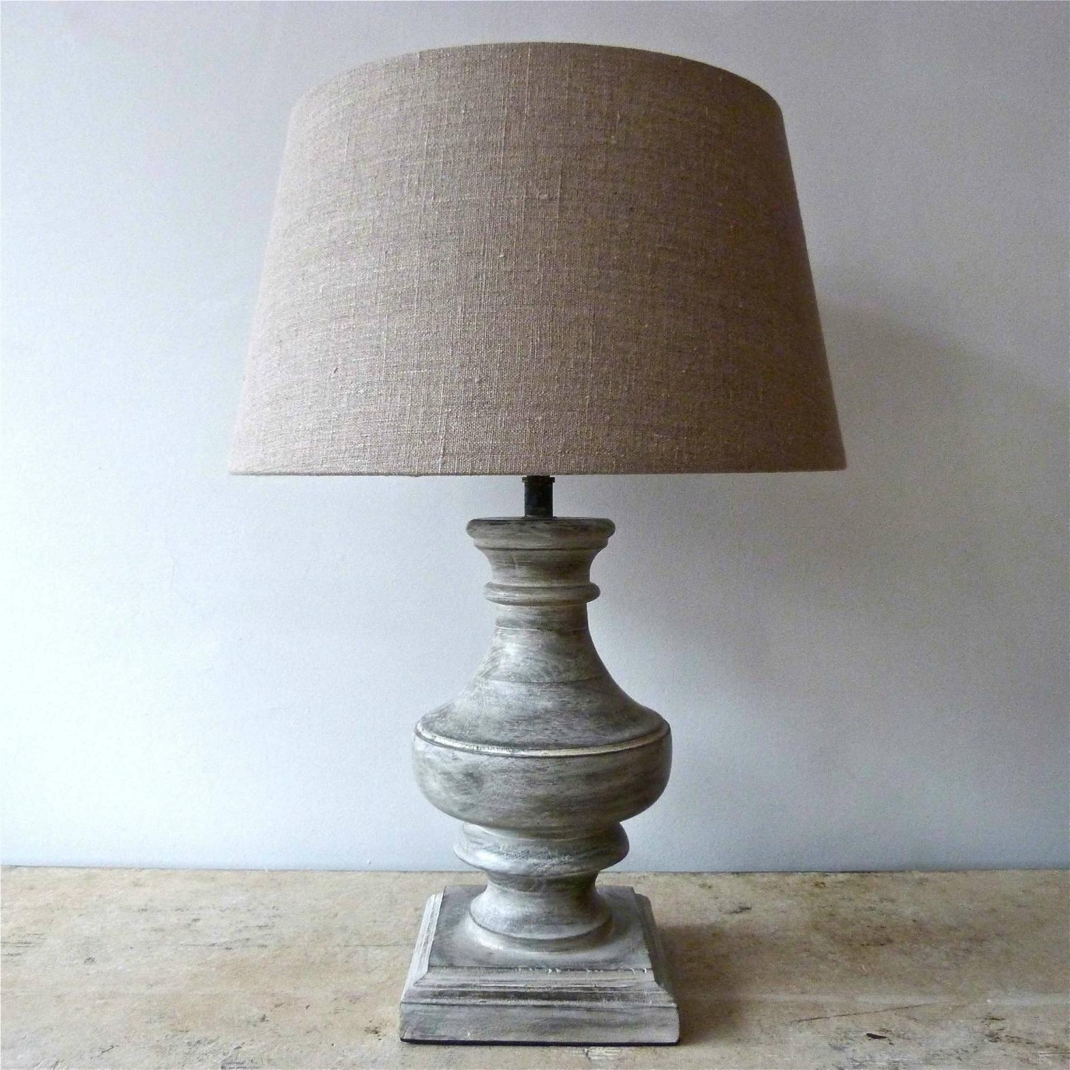 Most Up To Date Wood Table Lamps For Living Room Throughout Furniture : Wooden Table Lamps Stunning Wood Veneer Lamp Shade (View 7 of 15)
