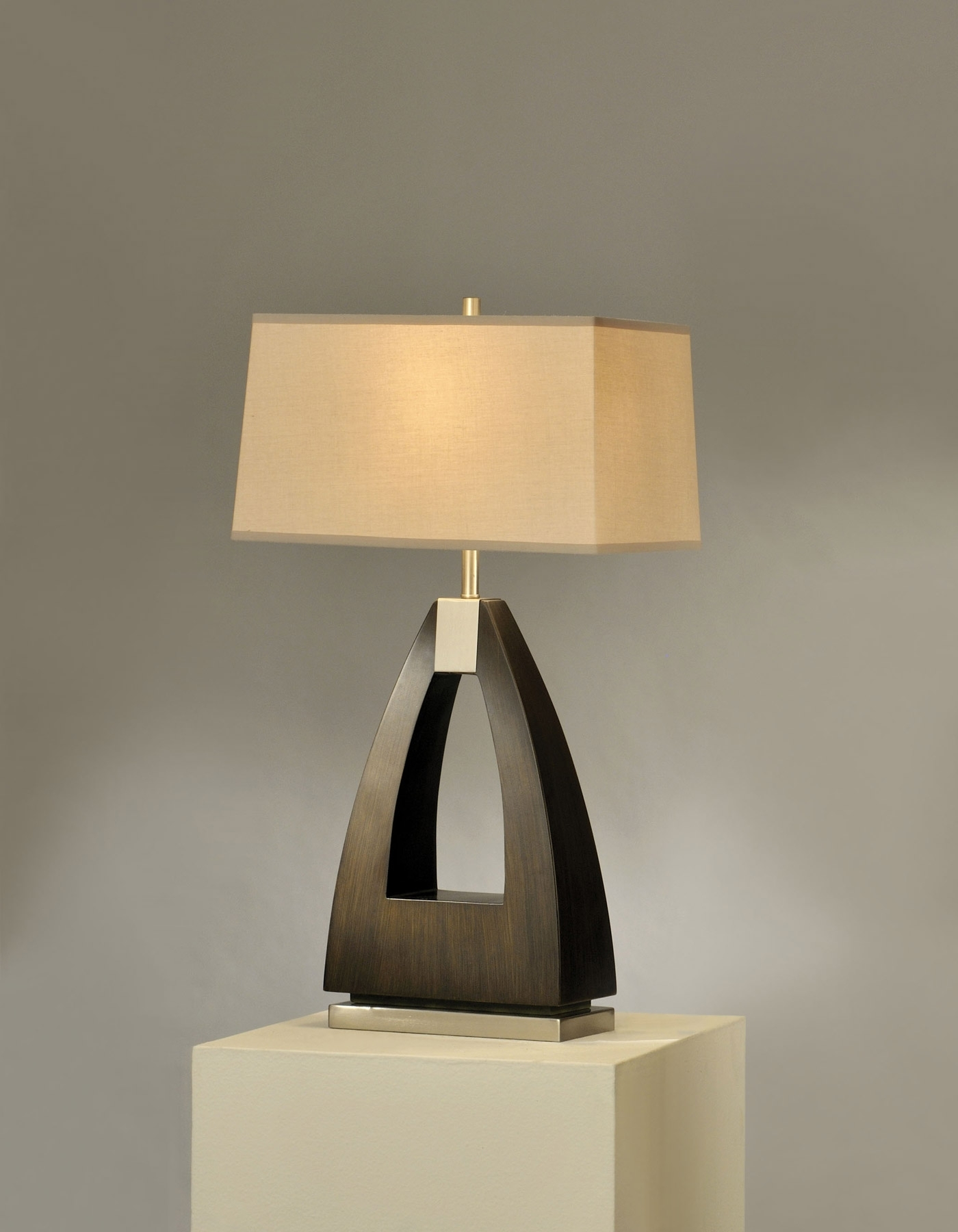 Most Up To Date Wood Table Lamps Living Room – Living Room Ideas Throughout Wood Table Lamps For Living Room (View 8 of 15)