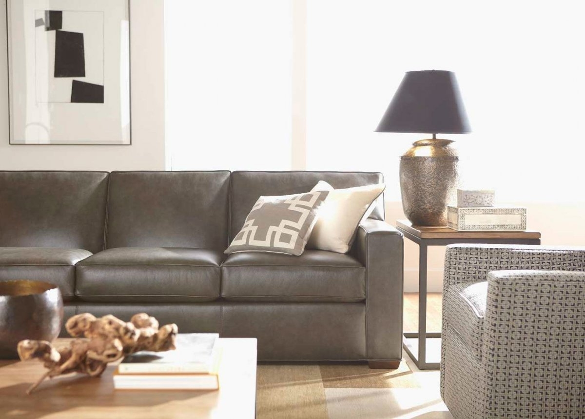 Newest Living Room End Table Lamps With Sofa Tables: Stunning End Table Lamps For Living Room Sofa Kukuis (View 13 of 15)