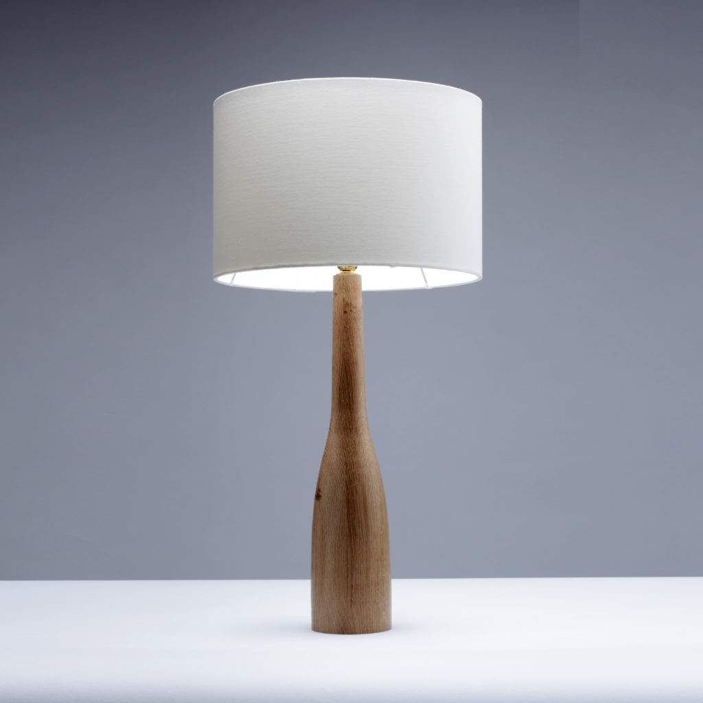 Newest Nightstands : Inspiring Table Lamps For Living Room Unusual Lamp With Regard To Table Lamps For Living Room Uk (View 11 of 15)