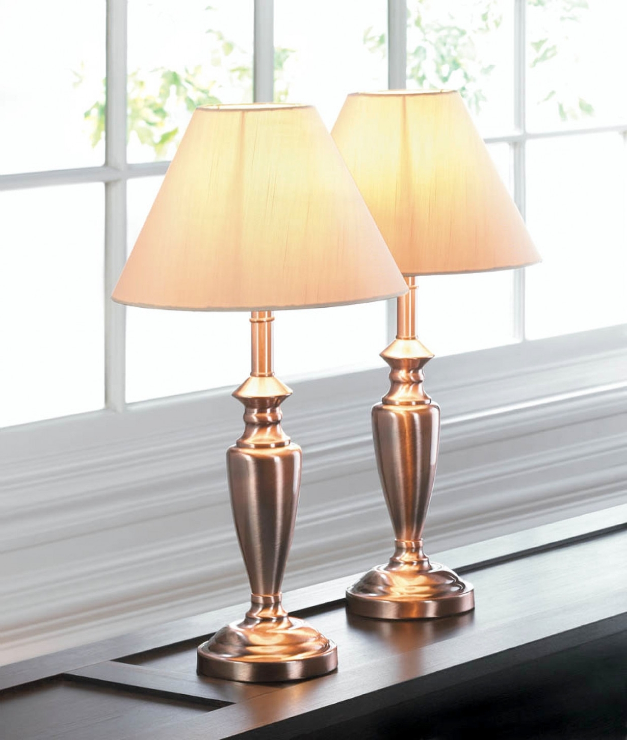 Newest Wayfair Living Room Table Lamps With Marvelous Decoration Wayfair Lamps For Living Room Wayfair Lamps For (View 6 of 15)