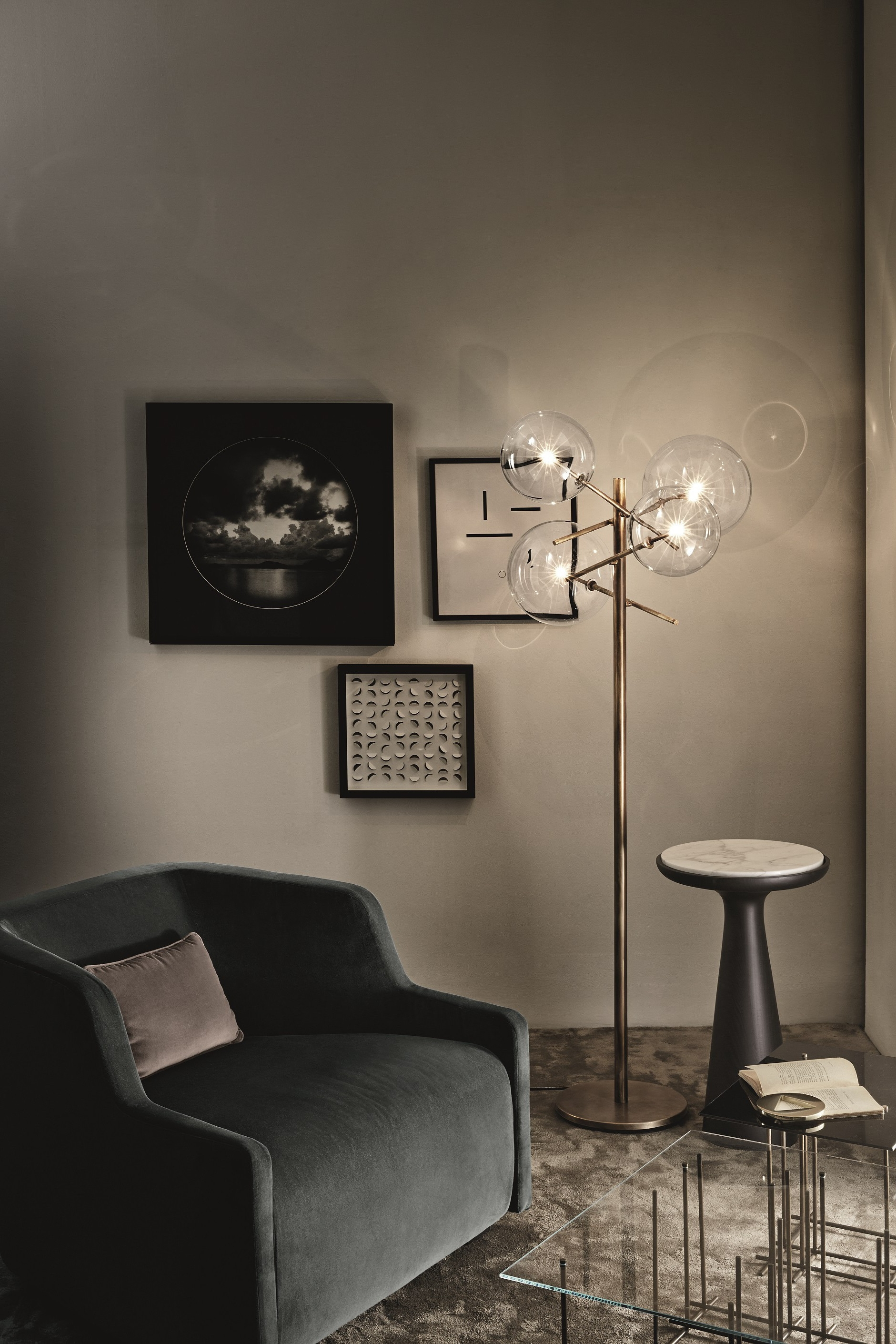 Overstock Living Room Table Lamps Intended For Well Known Amazing Designer Table Lamps Living Room Elegant Modern Floor Lamps (View 5 of 15)
