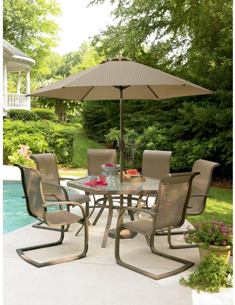 Patio Furniture At Sears Luxury Cost Stunning Patio Furniture Sets In Favorite Patio Conversation Sets At Sears (View 11 of 15)