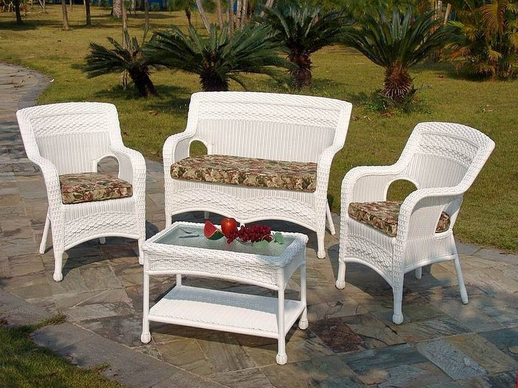 Pier One Dining Chairs (View 5 of 15)