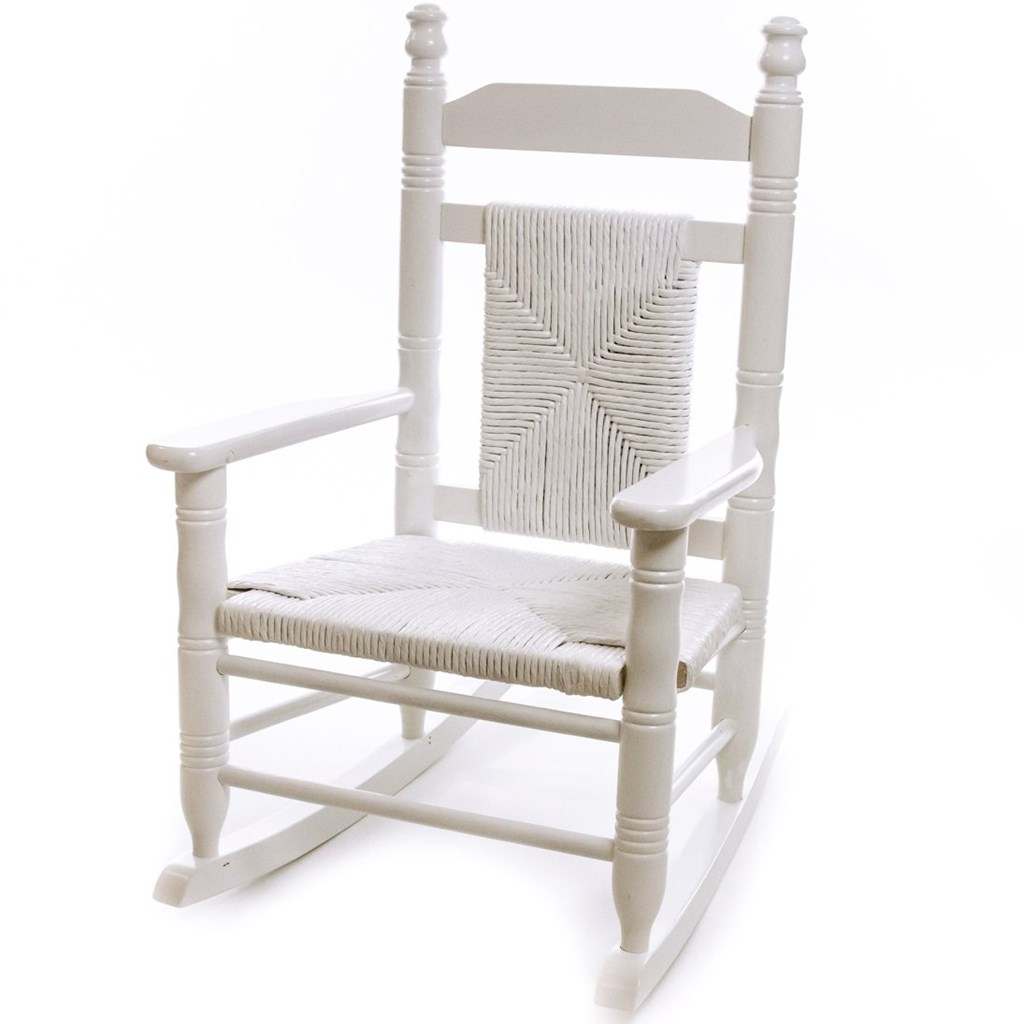 Popular Cracker Barrel Rocking Chairs Dimensions (View 6 of 15)