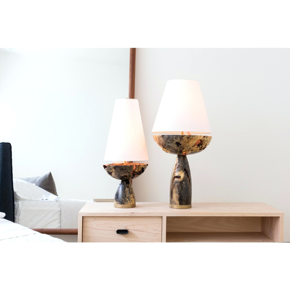 Popular Livingroom : Table Lamps For Living Room Astonishing Modern Pertaining To Walmart Living Room Table Lamps (View 9 of 15)