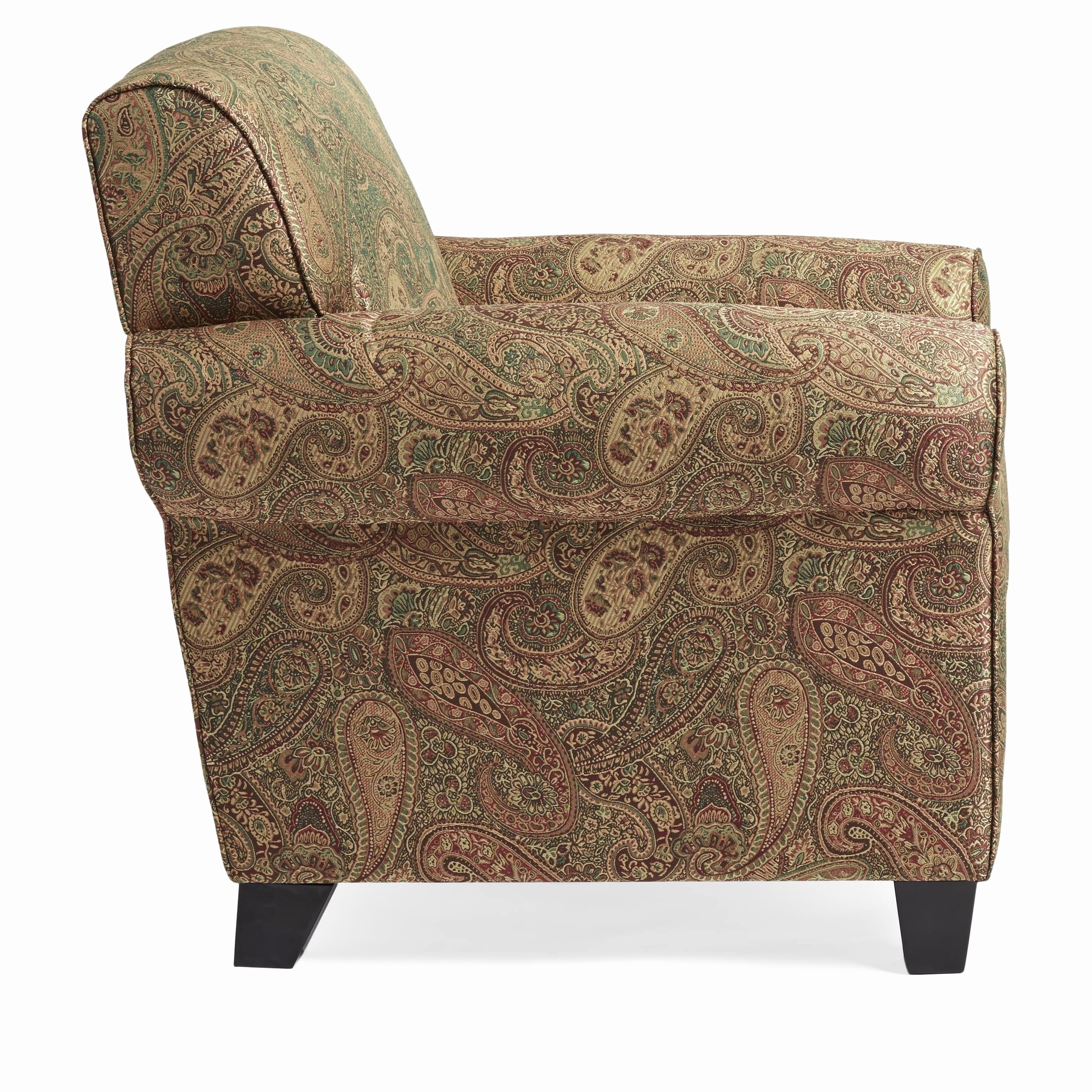 Popular Ottomans : Upholstered Rocking Chair For Nursery Glider And Recliner Pertaining To Inexpensive Patio Rocking Chairs (View 13 of 15)