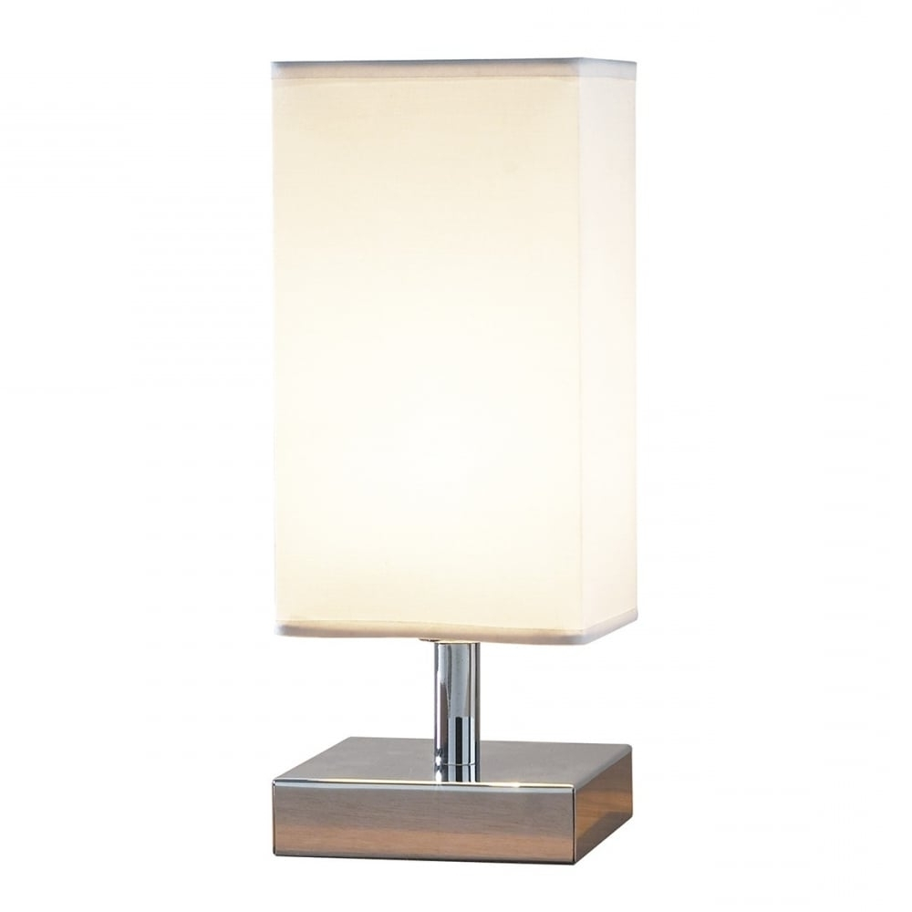 Popular Tiffany Table Lamps Home Depot For Living Room Modern Pool Lamp Throughout Living Room Touch Table Lamps (View 10 of 15)
