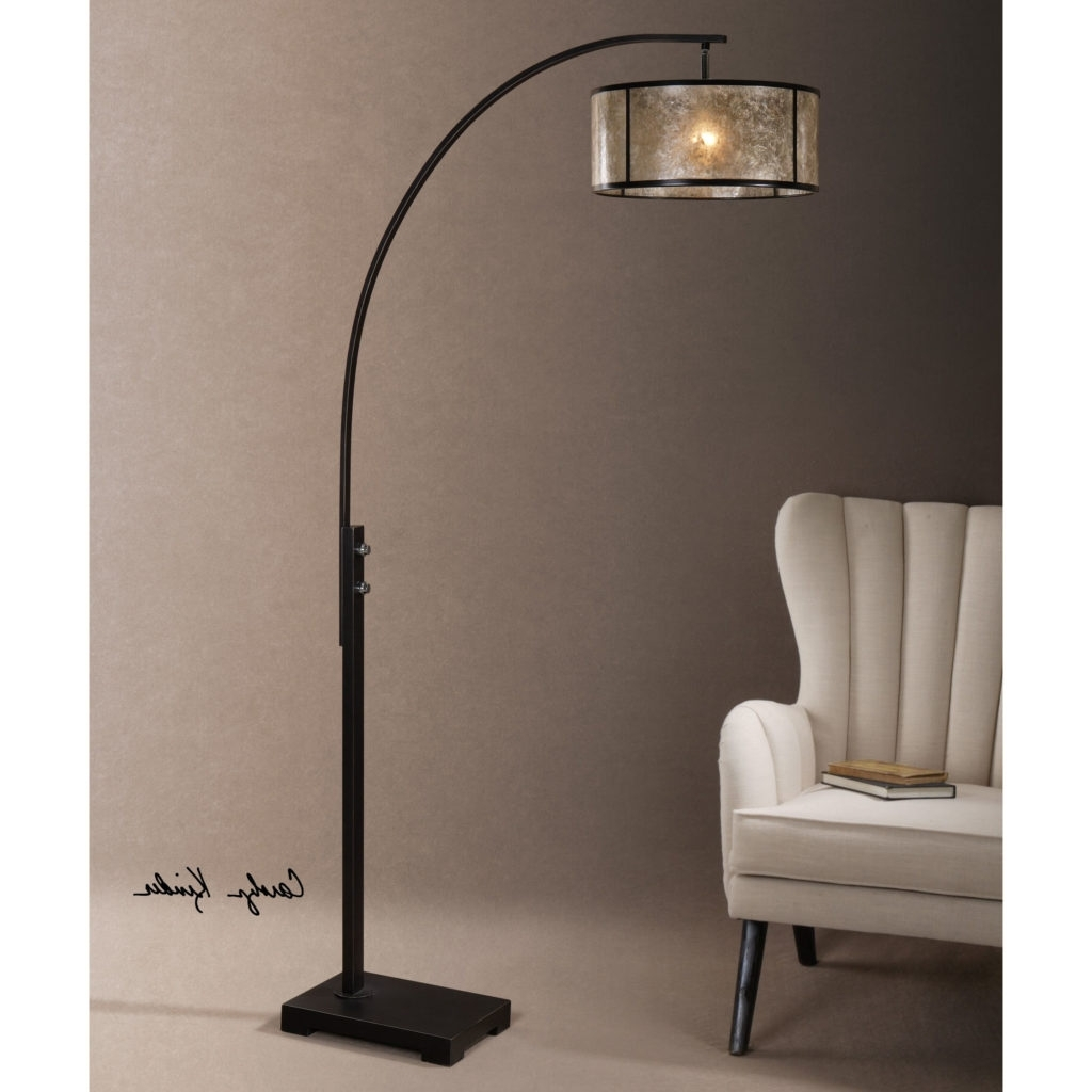 Featured Photo of Wayfair Living Room Table Lamps