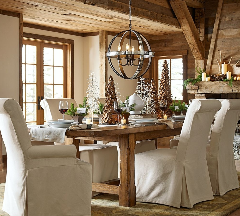 Pottery Barn Beds Pottery Barn Chairs Pottery Barn Table Decorating Regarding Most Popular Pottery Barn Table Lamps For Living Room (View 10 of 15)