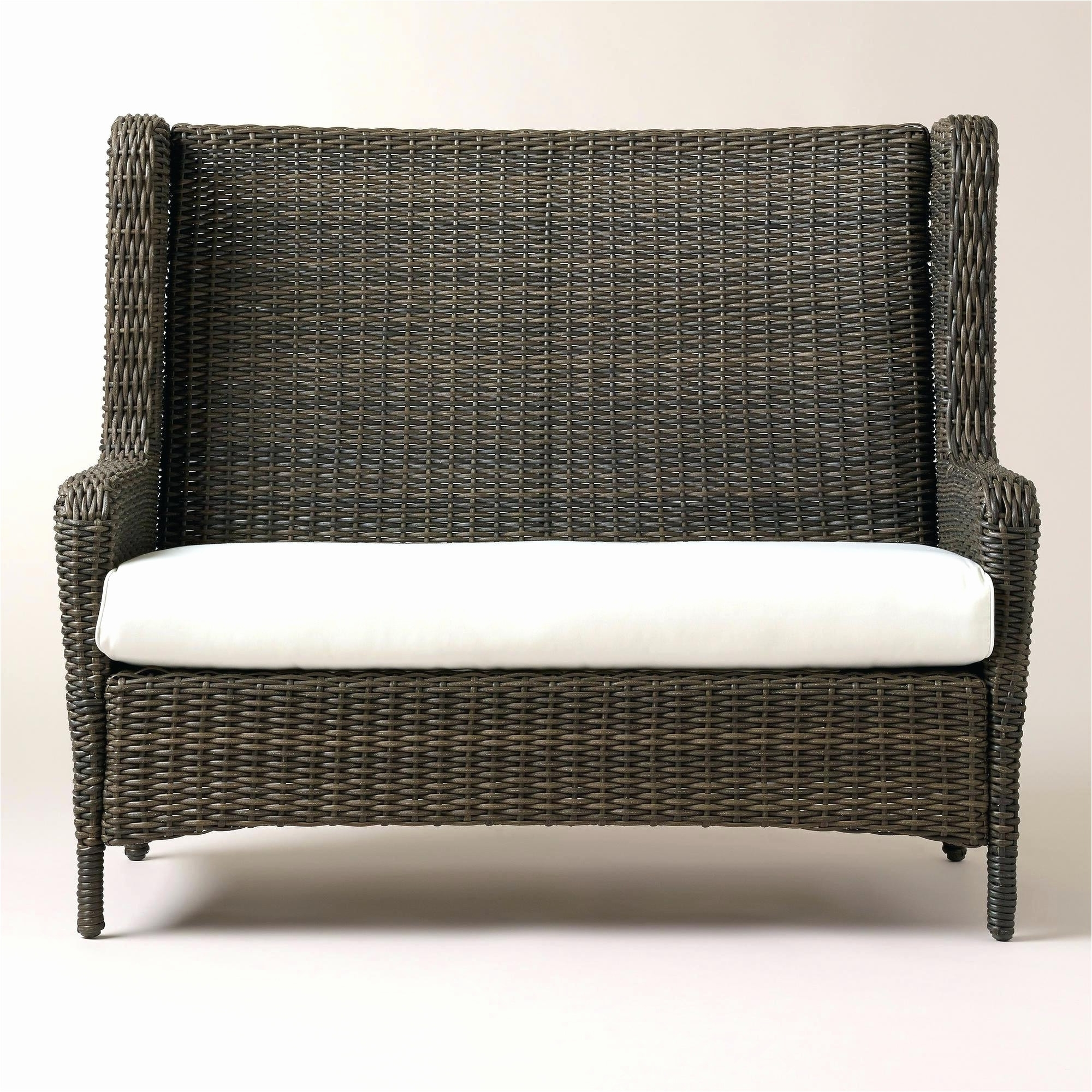 Preferred 6 New Wayfair Rocking Chair (View 15 of 15)