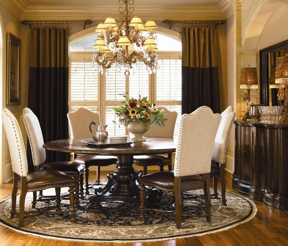 Preferred Formal Living Room Table Lamps With Regard To Furniture & Accessories (View 13 of 15)