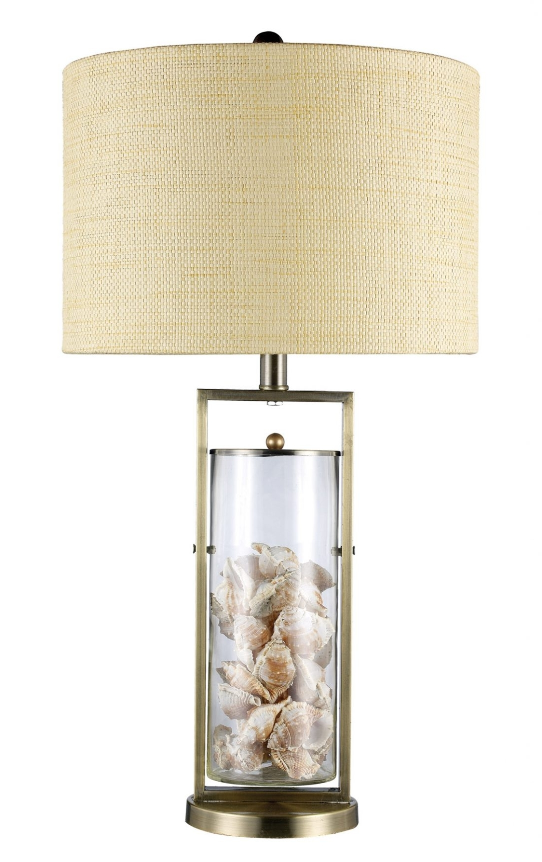 Preferred Overstock Living Room Table Lamps Intended For 67 Most Perfect Modern Floor Lamps Overstock Table For Living Room (View 11 of 15)