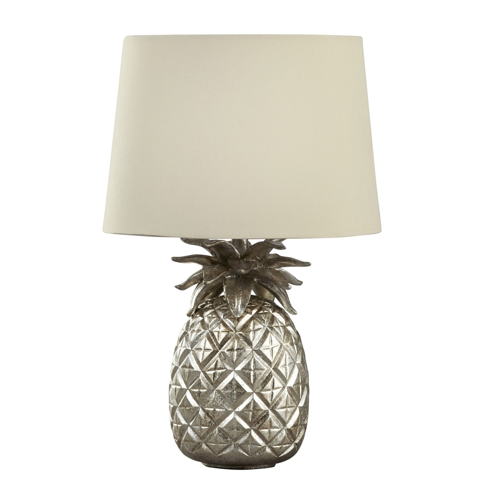 Preferred Table Lamps – Our Pick Of The Best (View 14 of 15)