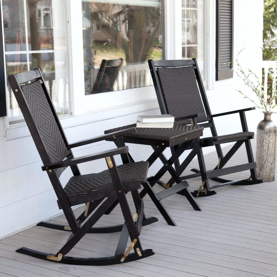 Recent Amazon Rocking Chairs With Regard To Folding Rocking Chairs Amazon Stunning Chair Images Ideas Outdoor (View 13 of 15)