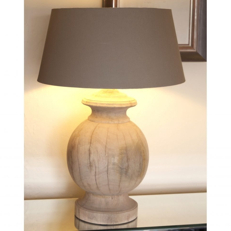 Recent Ceramic Table Lamps For Living Room Table Lamps Ceramic Table Lamps Regarding Ceramic Living Room Table Lamps (View 6 of 15)