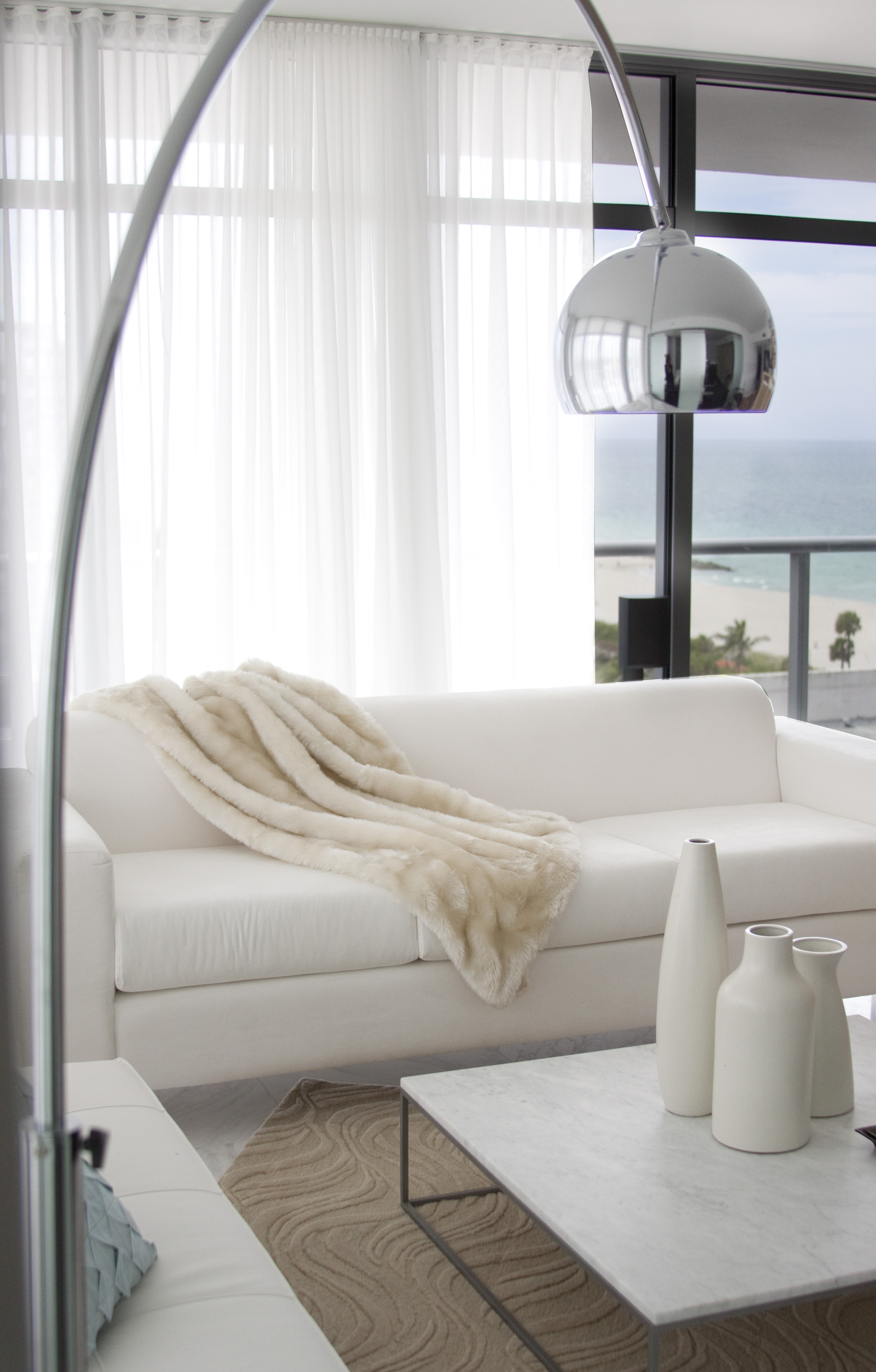 Recent Elegant Living Room Table Lamps Inside Stand Lamps For Living Room Elegant Room Best Modern Floor Lamps (View 12 of 15)