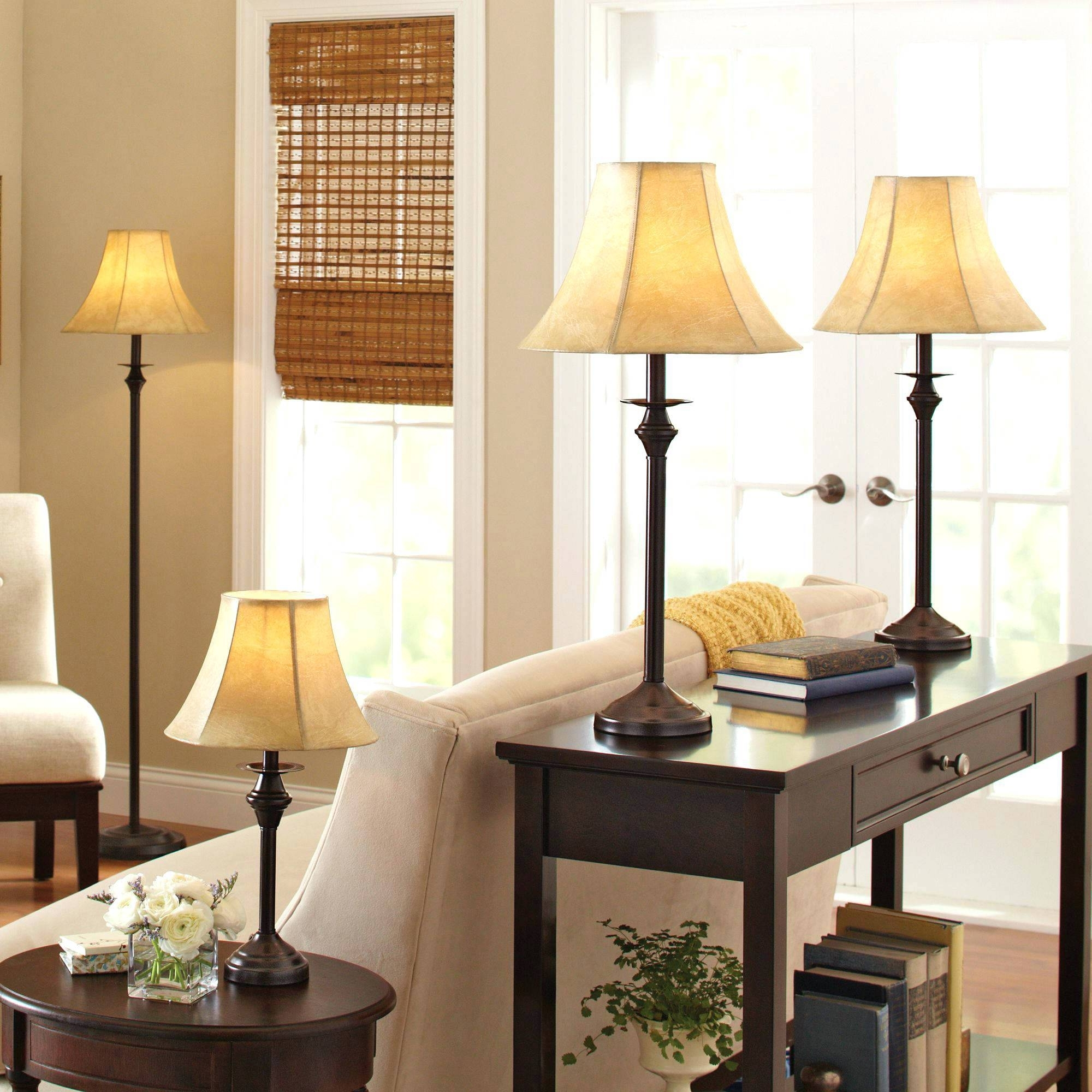 Recent Ideas Collection Table Lamps Living Room Houzz Lamp Big, Small For Houzz Living Room Table Lamps (View 13 of 15)
