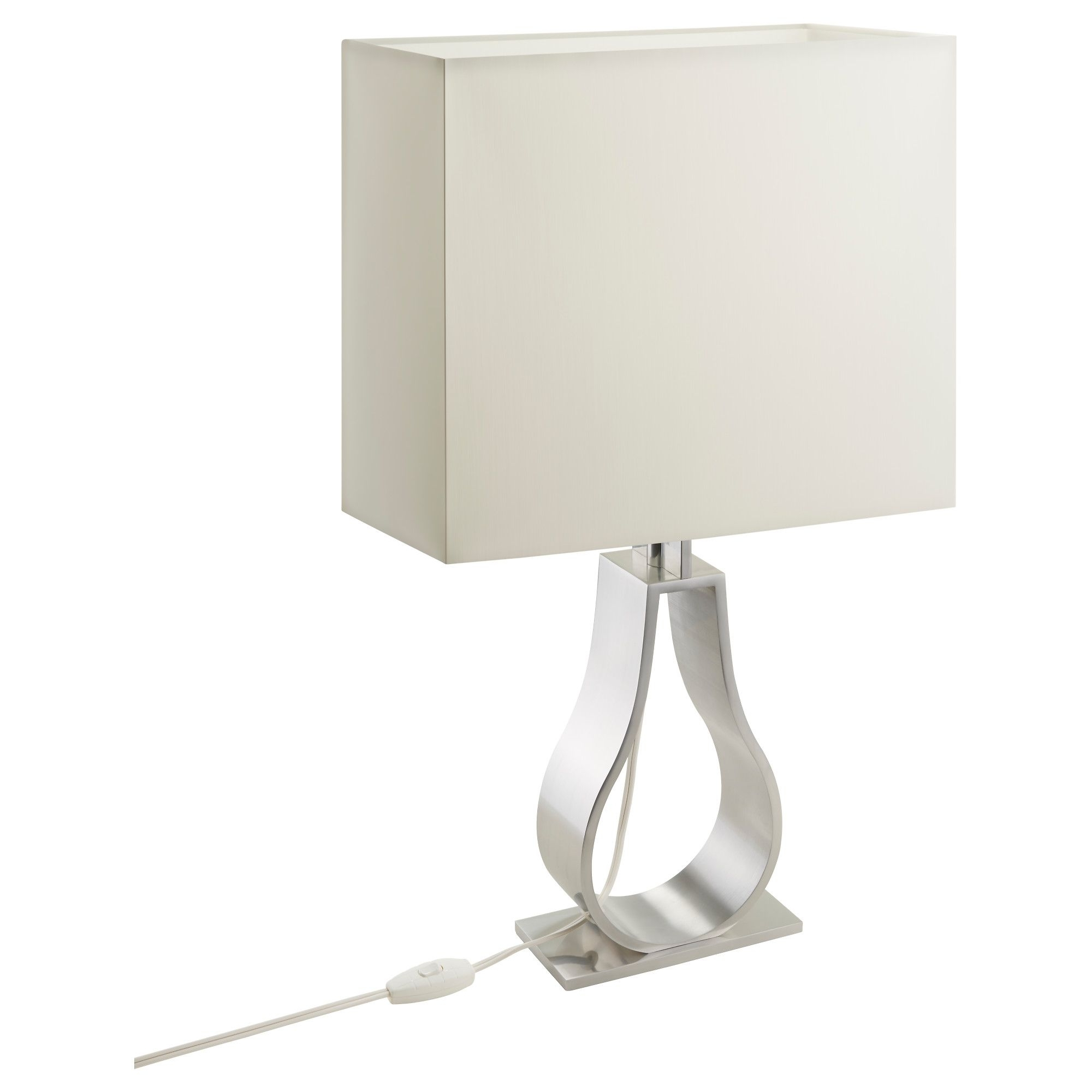 Recent Klabb Table Lamp – Ikea (View 9 of 15)