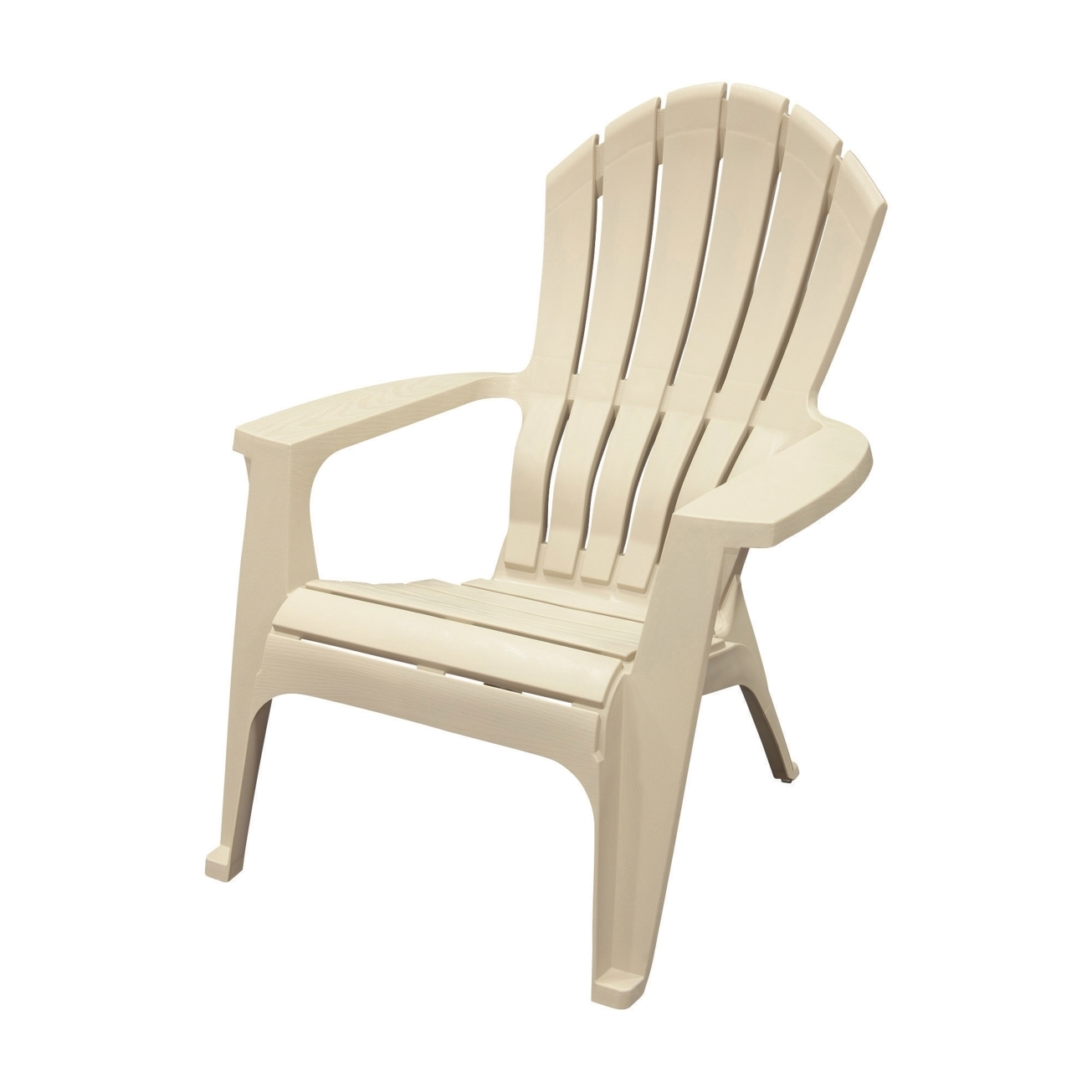 Rocking Chairs At Kroger With Regard To Most Recent Worthy Plastic Adirondack Chairs Kroger F83X On Simple Home Interior (View 10 of 15)