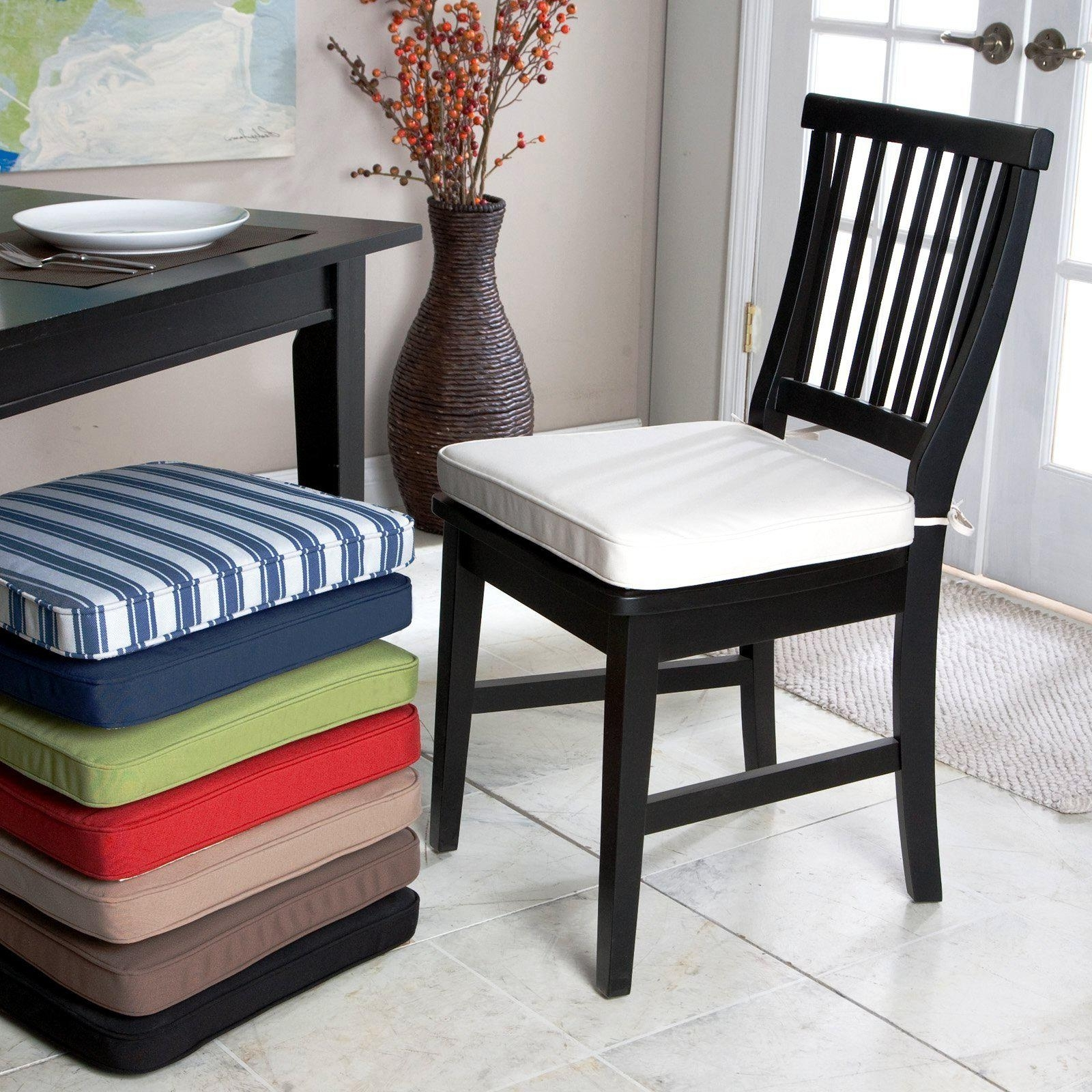 Rocking Chairs At Wayfair Inside 2018 Wayfair Rocking Chair Cushions — Independent Kitchen & Bath (View 8 of 15)