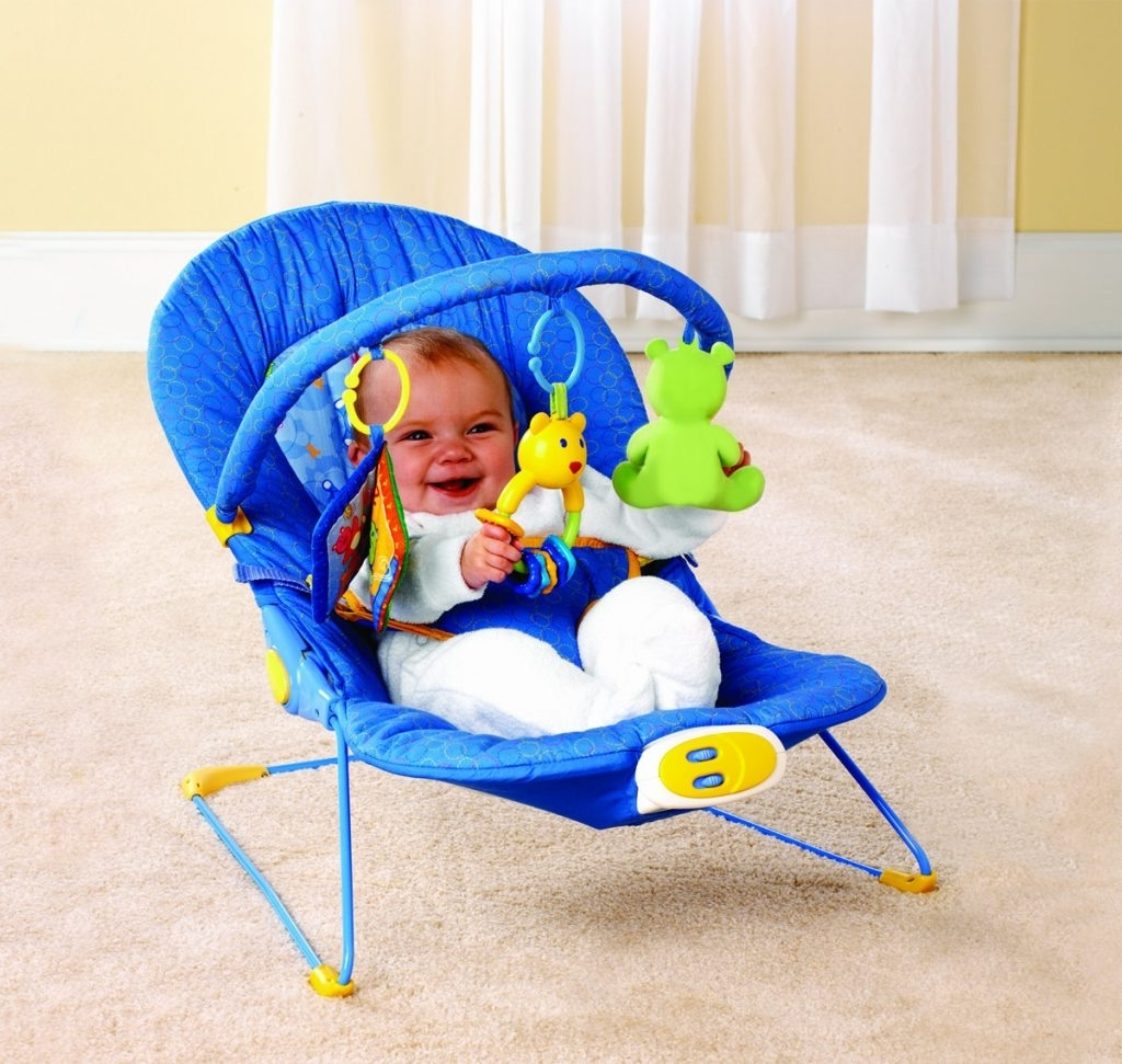 Rocking Chairs For Babies Inside Best And Newest Best Rocking Chair For Baby Design Home Interior Chairs Sale (View 8 of 15)