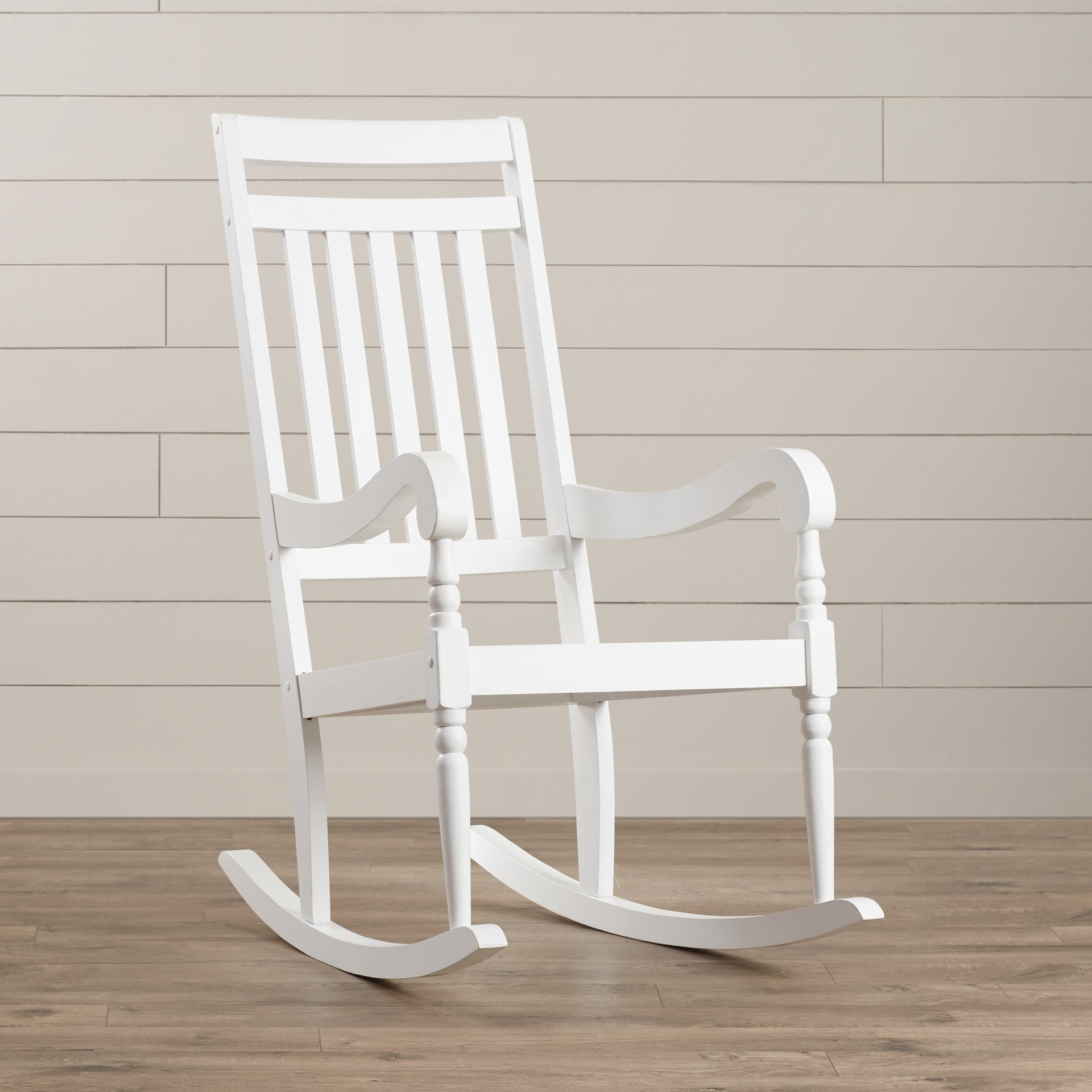 Rocking Chairs Wayfair Aileen Chair ~ Clipgoo With Latest Rocking Chairs At Wayfair (View 10 of 15)