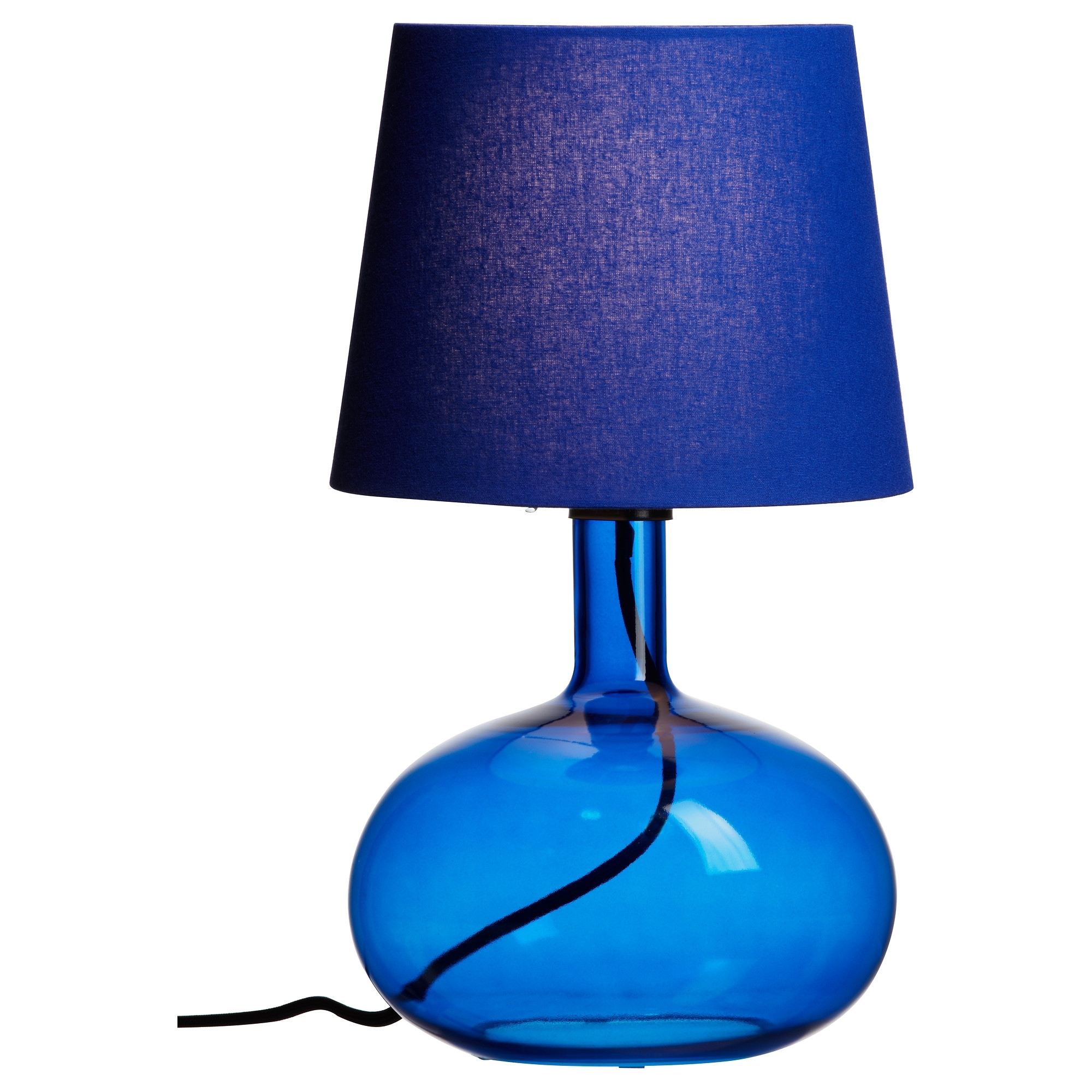 Shoplinkz, Lights With Living Room Table Lamps At Ikea (View 11 of 15)