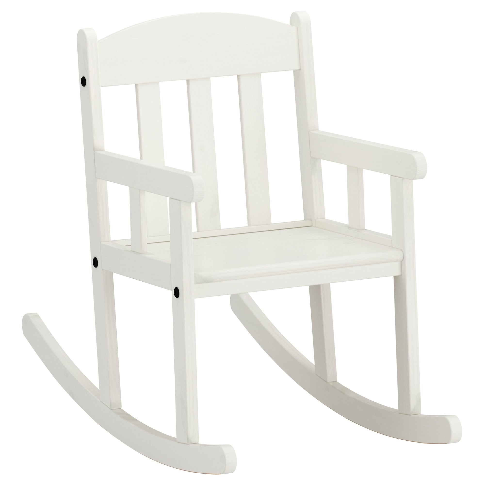 Sundvik Childrens Rocking Chair – Ikea Within 2018 Rocking Chairs At Ikea (View 10 of 15)