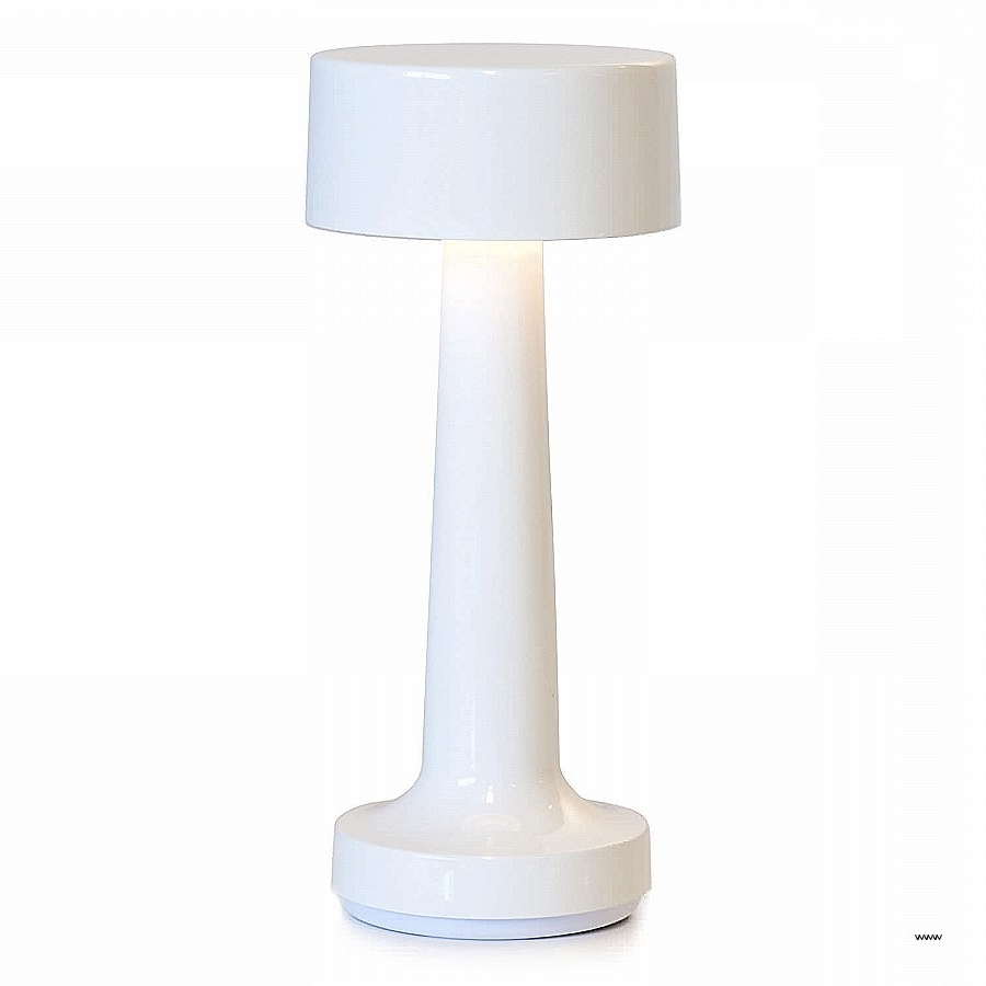 Table Lamps Elegant Cordless Lamps For Tables High Definition Throughout Fashionable Wireless Living Room Table Lamps (View 14 of 15)