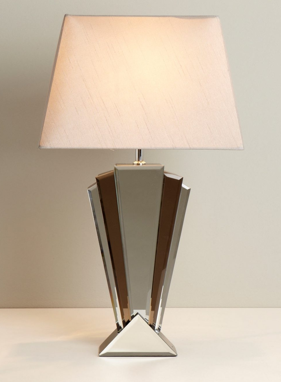 Featured Photo of Table Lamps For Living Room At Ebay