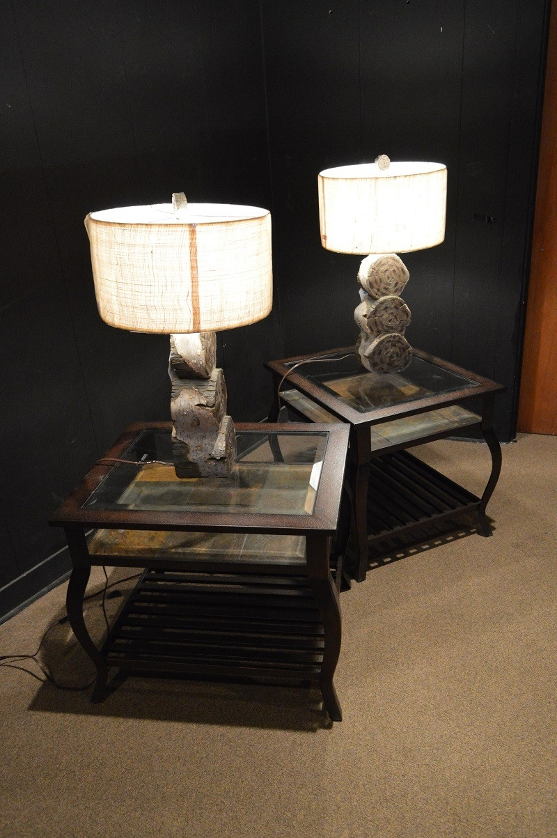 Table Lamps For The Living Room Regarding Widely Used Fresh Design Lamp Tables For Living Room Living Room Brilliant Table (View 12 of 15)
