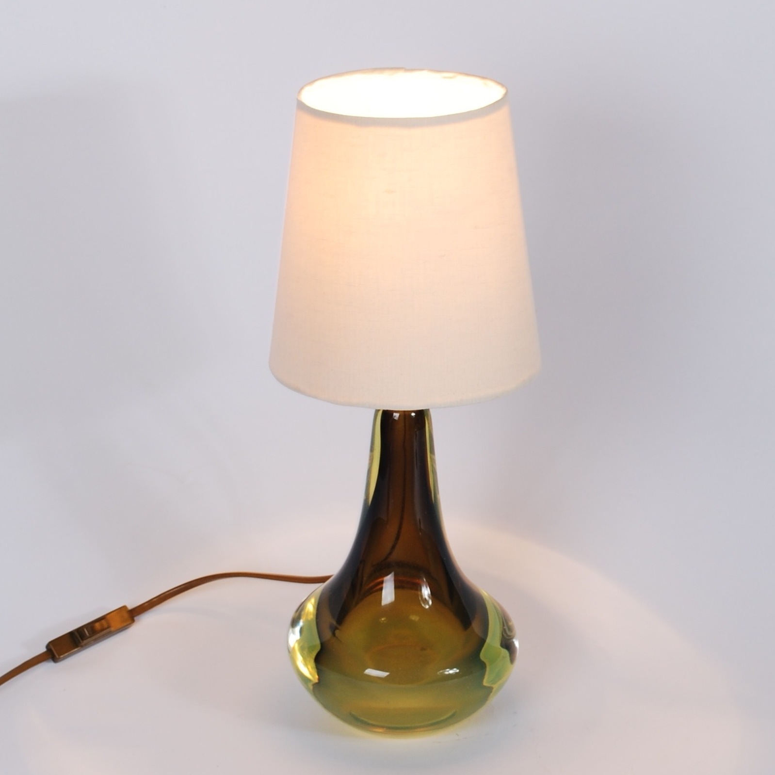 Top 82 Fantastic Purple Lamp Tiny Table Lamps White Glass For Living Pertaining To Best And Newest Purple Living Room Table Lamps (View 3 of 15)