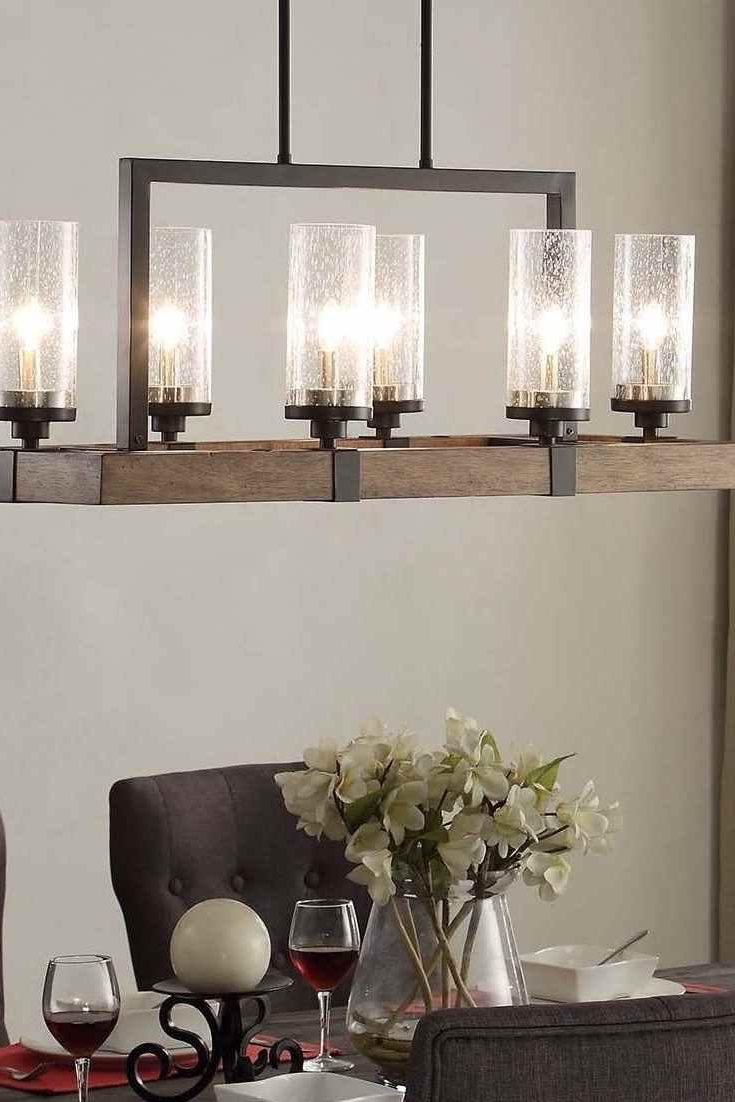 Transitional Living Room Table Lamps Within Popular 61 Types Fancy Bathroom Lights Ceiling Light Fixture Table Lamps (View 7 of 15)