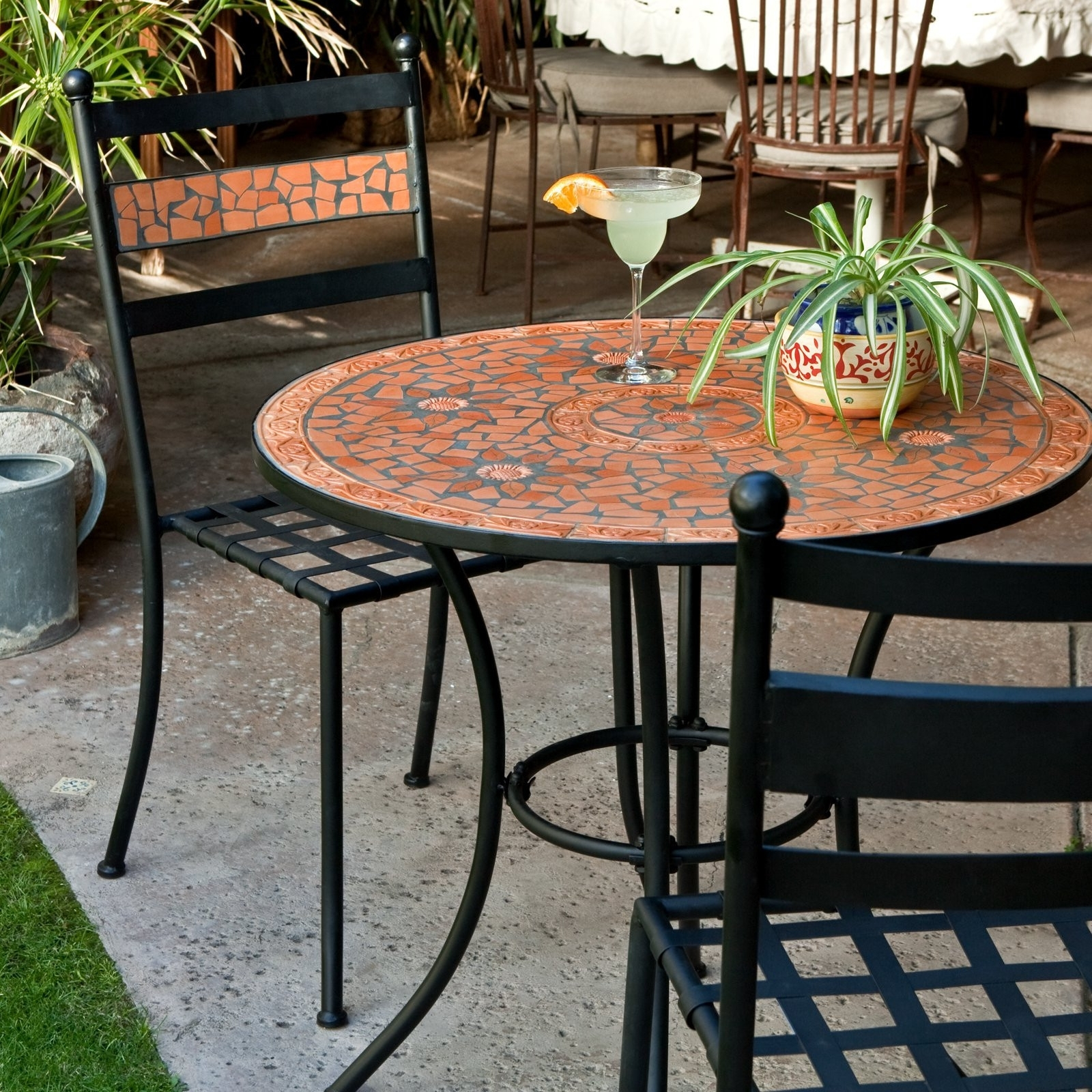 Trendy 30 Luxury Cheap Patio Furniture Sets Under 200 Concept Design Of Pertaining To Patio Conversation Sets Under  (View 12 of 15)