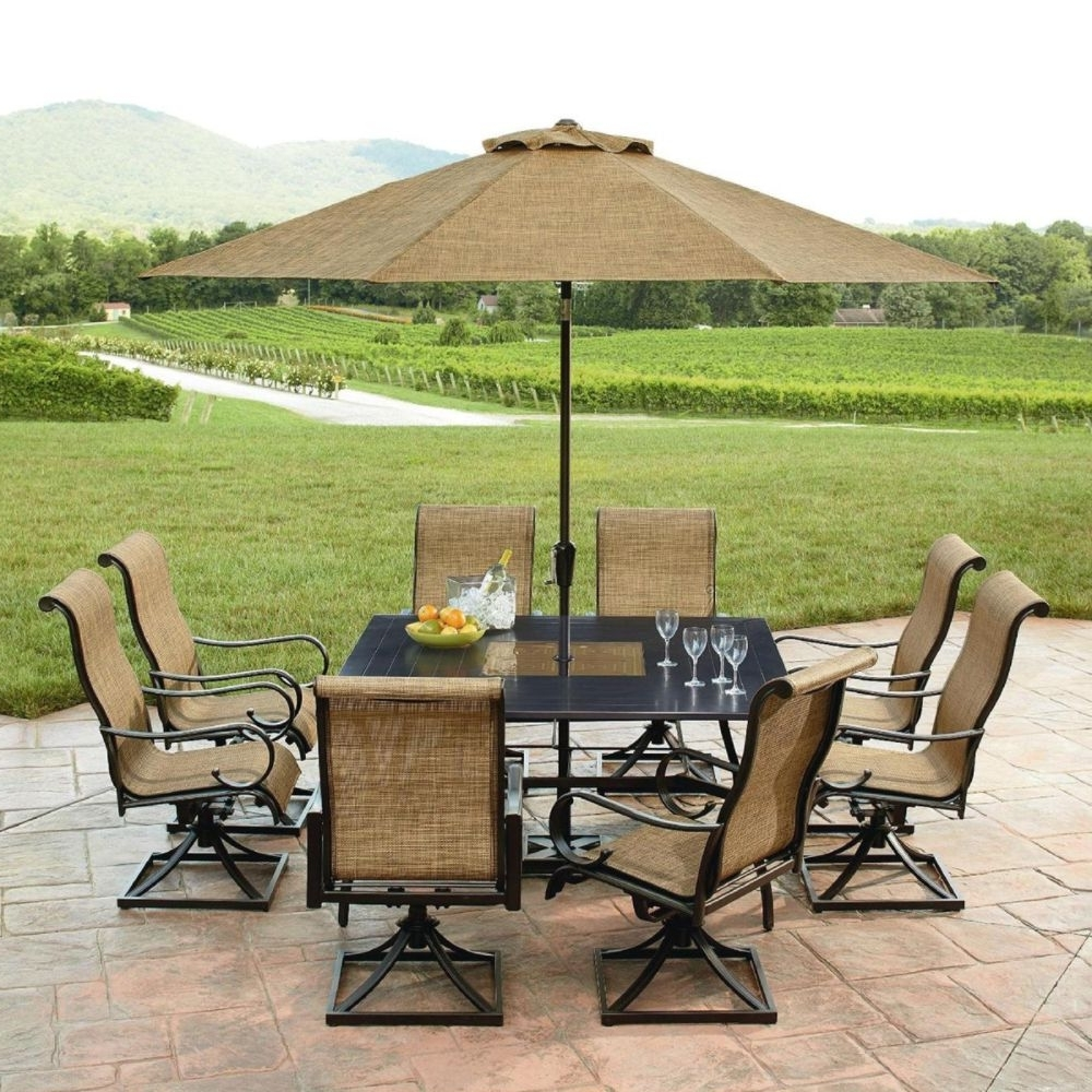 Trendy Patio Conversation Sets At Sears Within Sears Deck Furniture Adorable Sear Patio Furniture Clearance – Home (View 15 of 15)