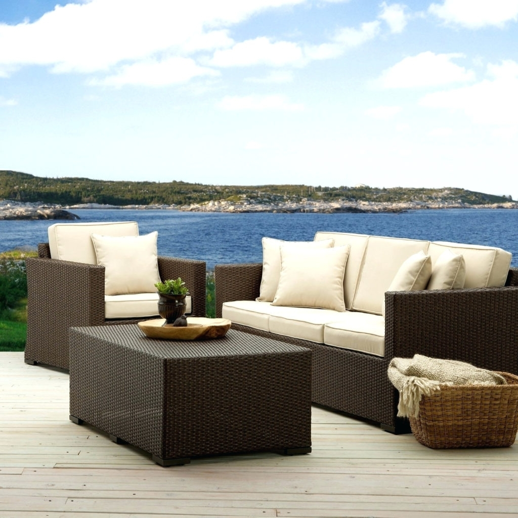 Unusual Ideas Design Modern Outdoor Patio Furniture Clearance Sets Throughout Well Liked Modern Patio Conversation Sets (View 15 of 15)